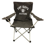 F220 - Camping Chair